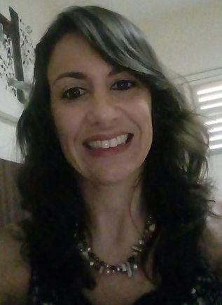 Ana Paula Leivar Brancaleoni.jpg