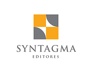 LOGOMARCA - SYNTAGMA EDITORES.png
