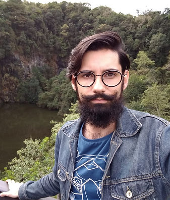 Vinicius C Bastos.jpeg