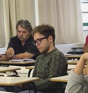 Alexandre Polizel.jpg