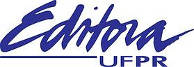 LOGO EDITORA UFPR_White.png