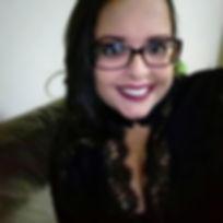 Luana Molina.jpg