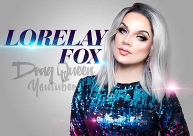 Lorelay Fox.jpg