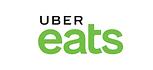 uber eat_edited.png