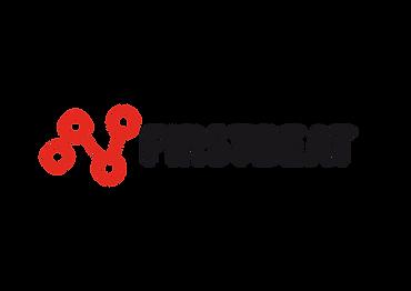 firstbeat_logo_2013.png