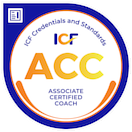associate-certified-coach-acc(1).png