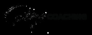 webb logga svart text.png