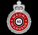 NZ%20MW%20Logo_edited.png
