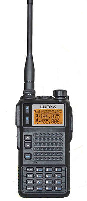 HT LUPAX T1088