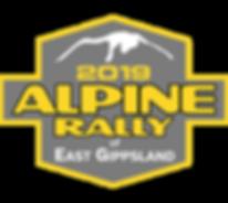 AlpineLogo2019.png