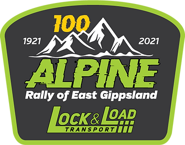 Alpine-Rally-2021.png