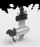 E-Propulsion Pod Drive