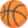 basketball-and-hoop_1f3c0.png