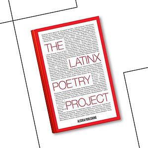 latinx poetry project.jpeg