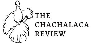 Chacalaca%20Review_edited.jpg
