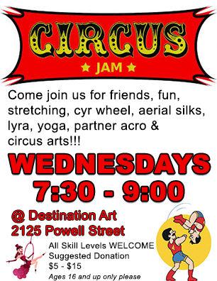 Circus Jams Flyer.jpg