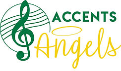 Colored Accents Angels logo.jpg