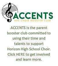 accents logo.jpg