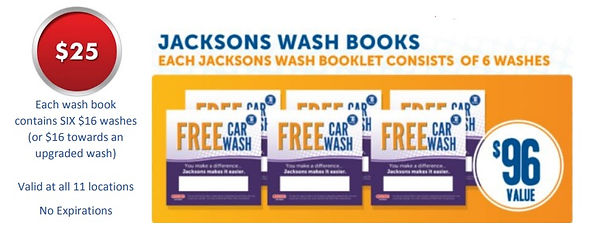 jacksons carwash fundraising logo.jpg