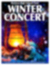 Winter Concert Cover 2019.jpg
