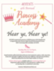 2019 Princess Academy.jpg