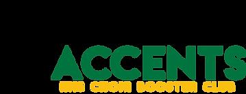 accents logo color (final).png