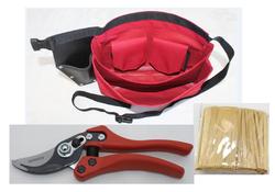 vineyard tools.png