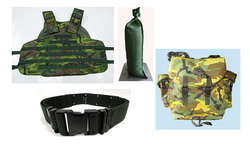 military garment.png