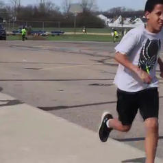 Let Me Run Ohio.mp4