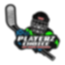 Playerz Choice Logo PNG.png