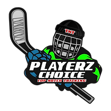 Playerz Choice Logo PNG.png
