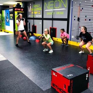 fitness_edited.jpg