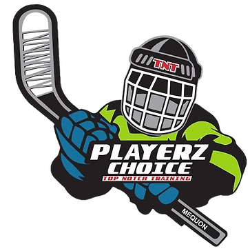 Playerz%20Choice%20Green%20Logo_edited.p