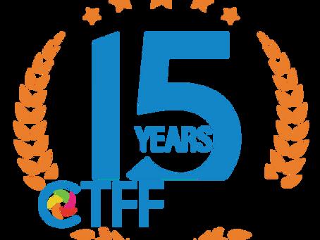 CaribbeanTales Film Fest Celebrates 15 years!