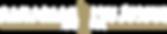 CSA2020_Logo_WHT.png