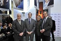 OzAlmog_exhibition.jpeg