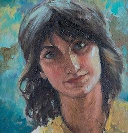 Paintings_EXP+(58+of+116).jpg