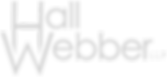 HallWebber_Logo_silver_large600.png