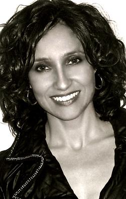 Deborah_headshot_website1.png