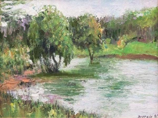 Paintings_EXP+(86+of+116).jpg