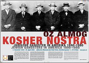 kosher_nostra.jpg