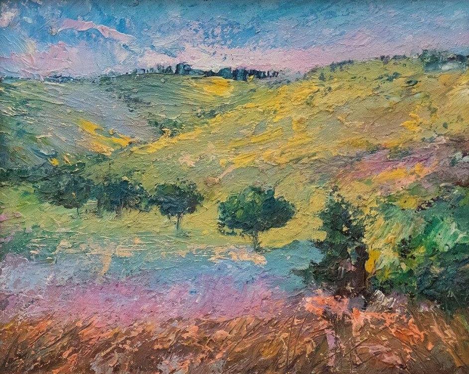 Paintings_EXP+(96+of+116).jpg