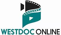 Westdoc green logo 2 jpg.webp