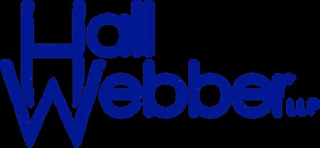 HallWebber_Logo_Blue_large.png