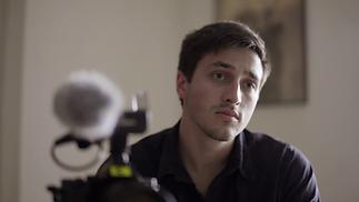 Roman+interviews+Haber.png