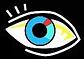 eyelogo.webp