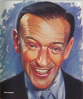 FredAstaire_HimToo.png
