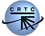 crtc-info-channel.png