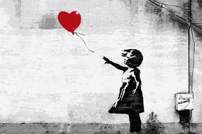 Girl-with-a-Balloon-by-Banksy1.webp