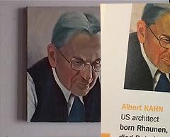 Albert Khan_ Architect.png